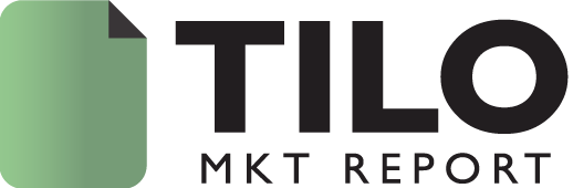 TILO mkt report